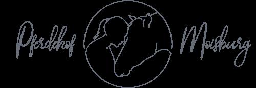 Pferdehof Moisburg Logo